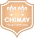 Chimay P�res Trappistes