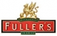 Fuller, Smith and Turner PLC