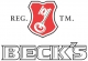 Brauerei Becks & Co