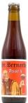 St Bernardus Prior - Cerveza Belga Abadia 33cl