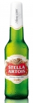 Stella Artois - Cerveza Belga Lager 33cl