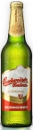 Budejovichy Budvar - Cerveza Checa Pilsner 33cl
