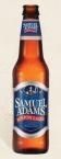 Samuel Adams Boston Lager - Cerveza Estados Unidos Lager 35,5cl