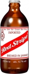 Red Stripe - Cerveza Jamaicana Lager 33cl