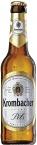 Krombacher Pils - Cerveza Alemana Pils 33cl