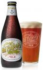 ANCHOR OLD FOGHORN Botella cerveza 35.5cl - 8.8º
