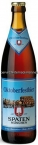 SPATEN OKTOBERFESTBIER Botella cerveza - 5.9º