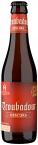 TROUBADOUR OBSCURA Botella cerveza 33cl - 8.2º