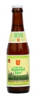 POPERINGS HOMMELBIER ALE - Botella cerveza 33cl - 7.5º