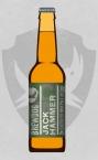 Brewdog Jack Hammer - Cerveza Escocesa IPA 33cl