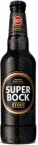 SUPER BOCK STOUT Botella cerveza 33cl - 5º
