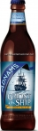 ADNAMS GHOST SHIP Botella cerveza 50cl - 4.5º