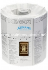 BARRIL PETAINER ADNAMS INNOVATION 30 Litros