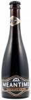 MEANTIME CHOCOLATE ALE Botella cerveza 33cl - 6.5º