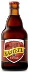 KASTEEL ROUGE Botella cerveza 33cl - 8º