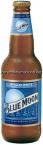 BLUE MOON BELGIAN WHITE Botella cerveza 35,5cl - 5.4º