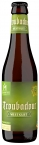 TROUBADOUR WESTKUST Botella cerveza 33cl - 9.2º