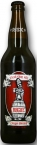 ROGUE DEAD GUY ALE Botella cerveza 35,5cl - 6.5º