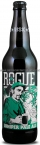 ROGUE JUNIPER PALE ALE Botella cerveza 35,5cl - 5.2º