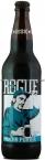 ROGUE MOCHA PORTER Botella cerveza 35,5cl - 5.3º