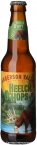 ANDERSON VALLEY HEELCH O´HOPS DOUBLE IPA Botella cerveza 35,5cl - 8.7º