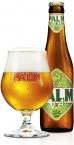 PALM NA Botella cerveza 25cl - ≤ 0,25º