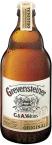 VELTINS GREVENSTEINER Botella cerveza 50cl - 5.2º