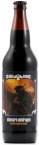 CLOWN SHOES BLAECORN UNIDRAGON Botella cerveza 65cl - 12.5º