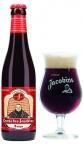 CUVEE DES JACOBINS Botella cerveza 33cl - 5,5º