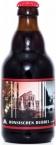SLAAPMUTSKE RONSISCHEN DUBBEL Botella cerveza 33cl - 7.4º