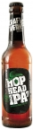 CRAFTWERK HOP HEAD IPA⁷ Botella cerveza 33cl - 8º