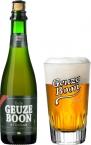 BOON OUDE GEUZE Botella cerveza 37,5cl - 6.5º