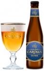 GOUDEN CAROLUS ULTRA Botella Cerveza 33 Cl - 3,7%