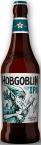 HOBGOBLIN IPA Botella Cerveza 50 Cl - 5.3%
