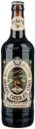 SAMUEL SMITHS ORGANIC CHOCOLATE STOUT Botella Cerveza 35.5 Cl - 5%