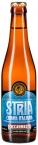 TOCCALMATTO STRIA Botella Cerveza 33 Cl - 4,8%