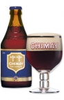 Chimay Azul - Cerveza Belga Abadia Trapense 33cl