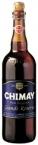 Chimay Azul Gran Reserva - Cerveza Belga Abadia Trapense 75cl
