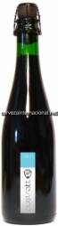 Brewdog Abstrakt AB 11 - Cerveza Escocesa Black Barley Wine 37,5cl