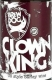 Brewdog Clown King - Cerveza Escocesa Barley Wine 33cl