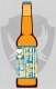 Brewdog Hello My Name is Little Ingrid - Cerveza Escocesa IPA 33cl