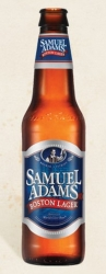 Samuel Adams Boston Lager - Cerveza Estados Unidos Lager 35,5cl