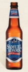 Samuel Adams Boston Lager - Cerveza Estados Unidos Lager 35,5cl: SAMUEL ADAMS BOSTON LAGER Botella cerveza 35,5cl - 4.9%